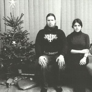 Bild för 'Angst Skvadron'