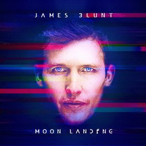 Image for 'Moon Landing (Deluxe Edition)'