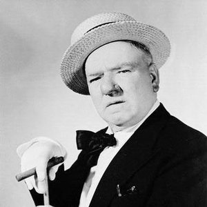 Image for 'W.C. Fields'