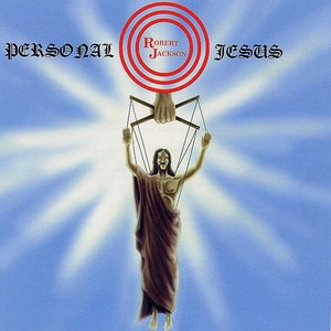 Image for 'Personal Jesus'