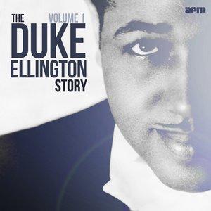Image for 'The Duke Ellington Story, Vol. 1'
