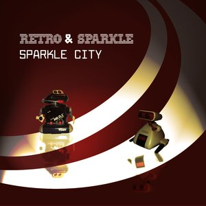Bild för 'SPARKLE CITY'