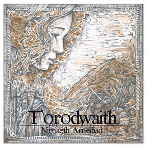 Image for 'Nirnaeth Arnediad'