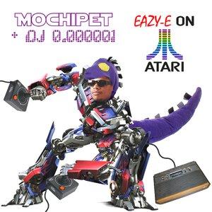 Image for 'Eazy-E On Atari ft. Mochipet'