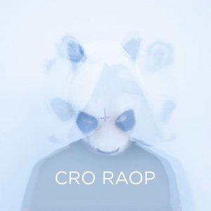 Image for 'Raop +5 (Deluxe Edition)'