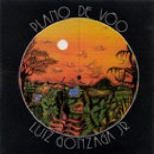 Image for 'Plano de Vôo'