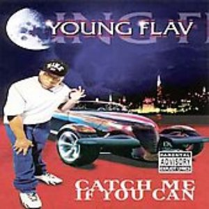 Image for 'Young Flav'