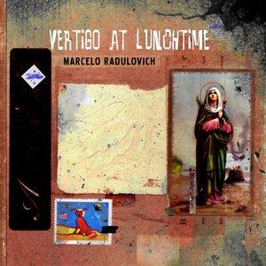 Image for 'Vertigo At Lunchtime'