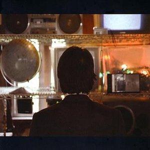 Immagine per 'Tom Cruise'