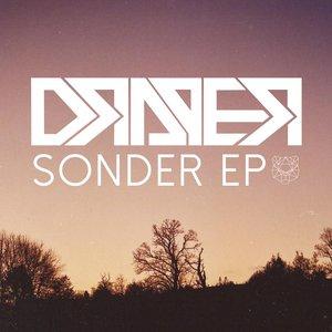 Image for 'Sonder'