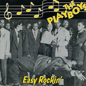Image for 'Easy Rockin''