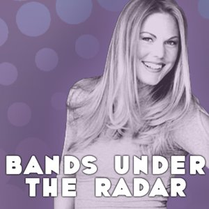 Image for 'Bands Under the Radar'