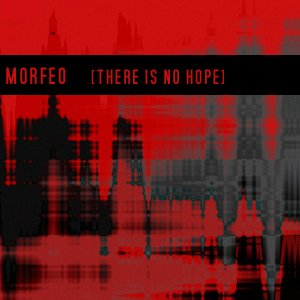 Zdjęcia dla 'There Is No Hope'