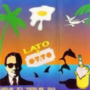Image for 'Lato z OT.TO'