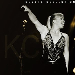 Image for 'Covers Collection'