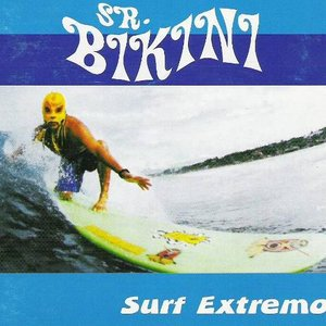 Image for 'Surf Extremo'