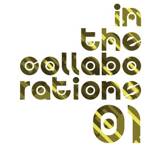 Image for 'in the collaborations 01'