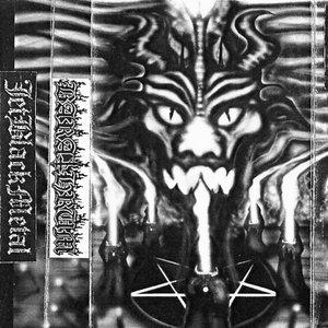 Image for 'Sanctus Satanas (Studio & Stage)'