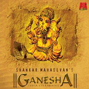 Image for 'India Celebrates Ganesha'