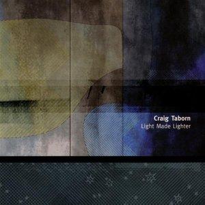 Bild för 'Light Made Lighter'