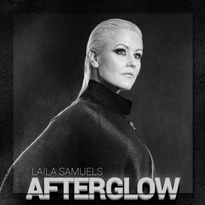 Image for 'Afterglow'