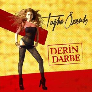 Image for 'Derin Darbe (Suat Ateşdağlı Remix)'