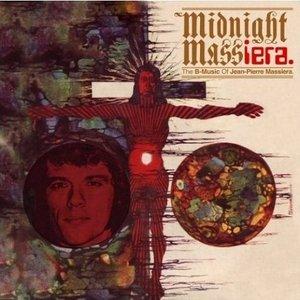 Bild für 'Midnight Massiera'