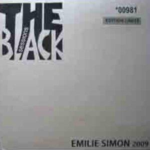 Image for 'Black Session'