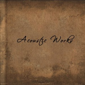 Image for 'Acoustic Works'