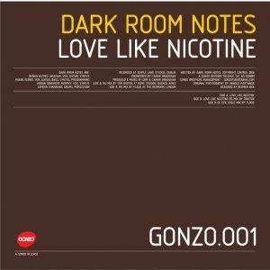 Image for 'Love Like Nicotine Remixes'