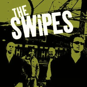 Image for 'The Swipes - forthcoming album (2010)'