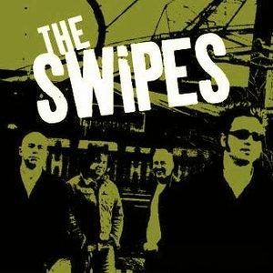 Bild för 'The Swipes - forthcoming album (2010)'