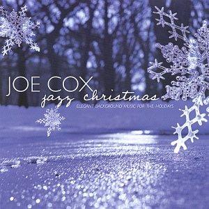 Image for 'Jazz Christmas'