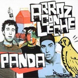 Image for 'Arroz Con Leche (Collectors Edition)'