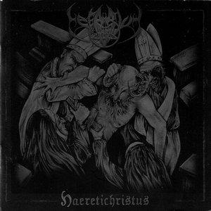 Image for 'Haeretichristus'