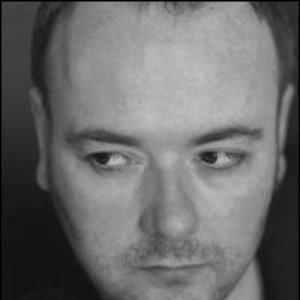 Image for 'Ian Shaw'