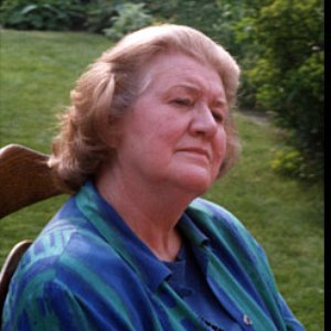 Image for 'Patricia Routledge'
