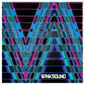 Image for 'WinkSound'