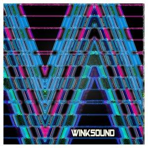 Bild för 'WinkSound'