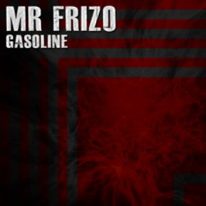 Image for 'Gasoline'