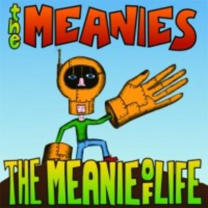 Imagen de 'The Meanie of Life'