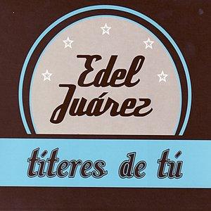 Image for 'Títeres de tú'
