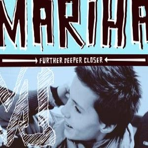Image for 'Further Deeper Closer'