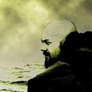 Bild för 'Ulf Söderberg'
