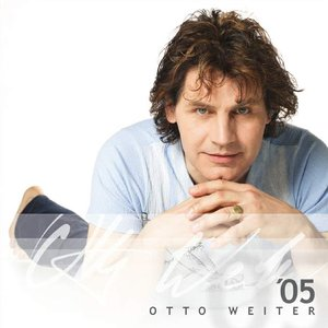 Image for 'Otto Weiter'
