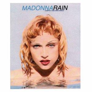 Image for 'Rain (radio remix)'