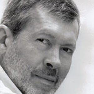 Image for 'Christian Ivaldi, Noël Lee'