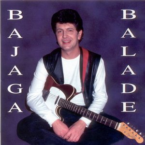 Image for 'Balade'