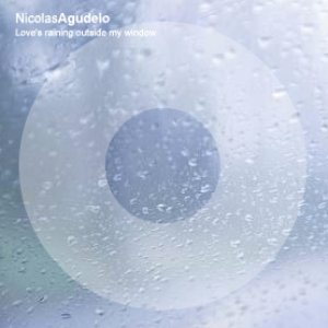 Image for 'Love Is Raining Outside My Window EP'