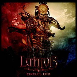Image for 'Circles End'